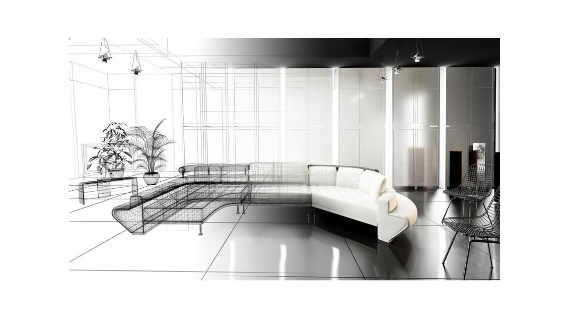 Logo refelx plus® - Furniture