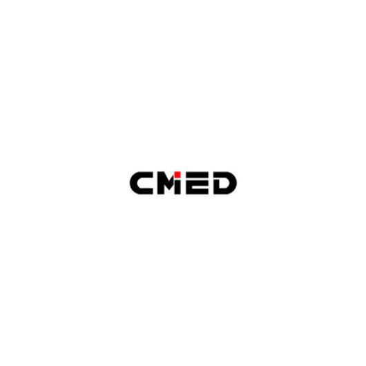 CMIED Industries (Dalian)