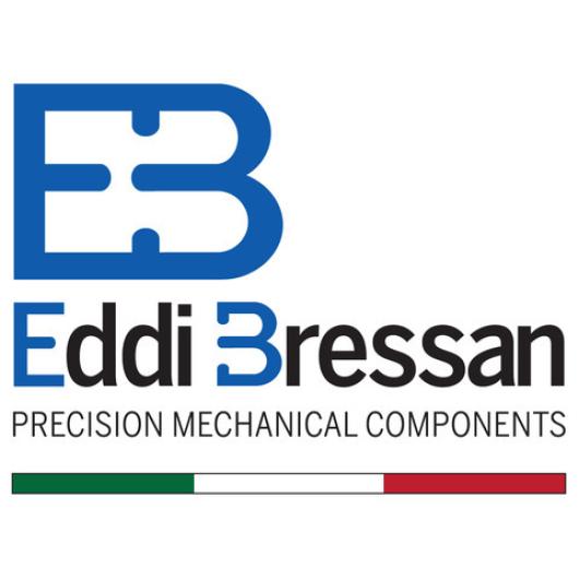 EDDI BRESSAN