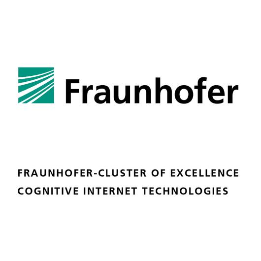 Fraunhofer CCIT
