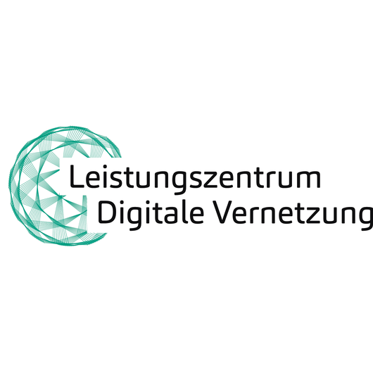 Fraunhofer Digitale Vernetzung