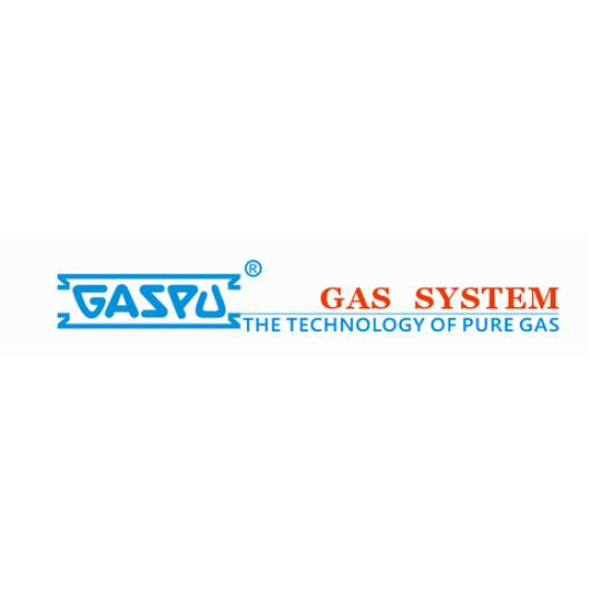 Gaspu Gas Tech