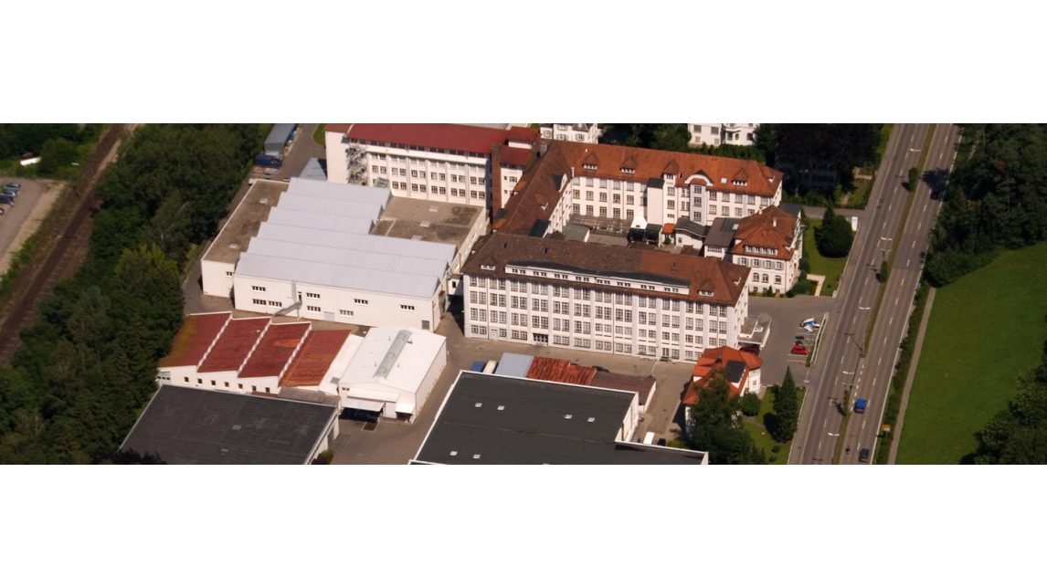Gustav Gerster Biberach Aussteller Hannover Messe 2019
