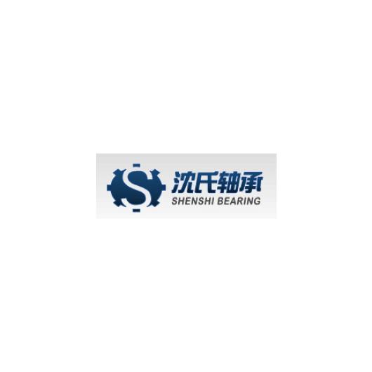 Hangzhou Shenshi Bearing