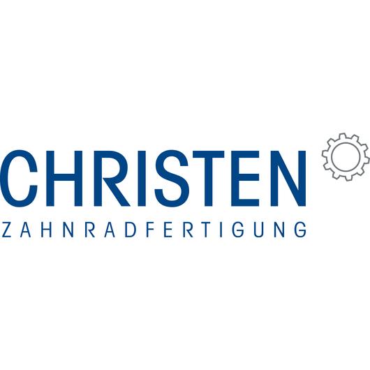 Christen, Hans