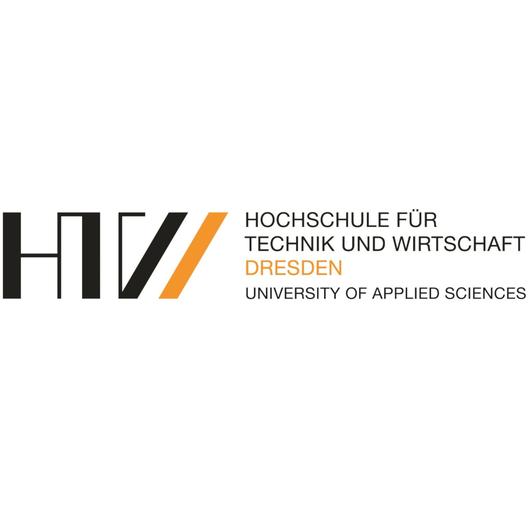 HS für Technik und Wirtschaft Dresden