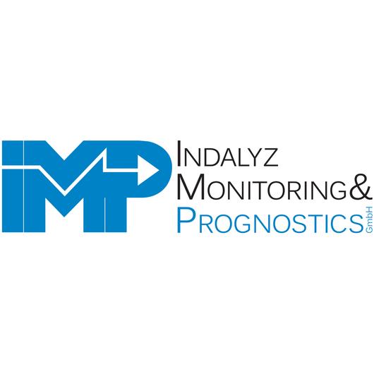 Indalyz Monitoring & Prognostics