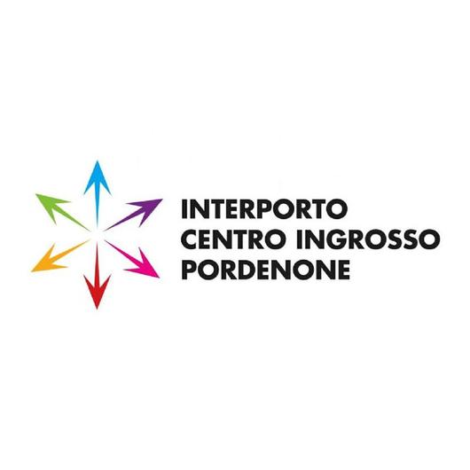 Interporto - Centro Ingrosso di Pordenon