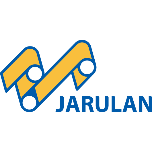 Jarulan Industrial Belt (Jiangxi) Co., L