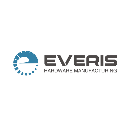Everis Hardware
