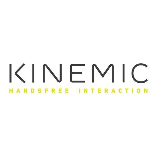 Kinemic