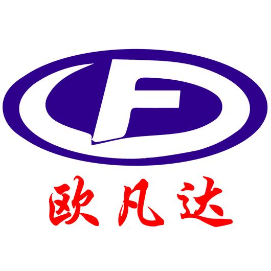 Kunshan Oufanda Precision Auto