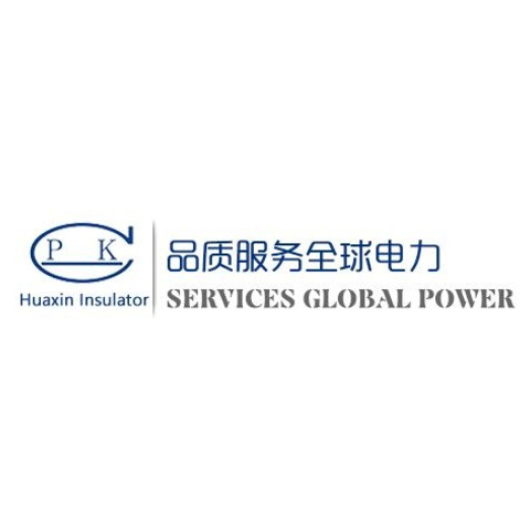 Liling Huaxin Insulator Technology