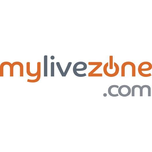 MyLiveZone