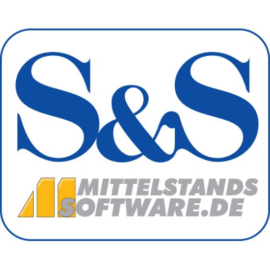 S&S Software und Service