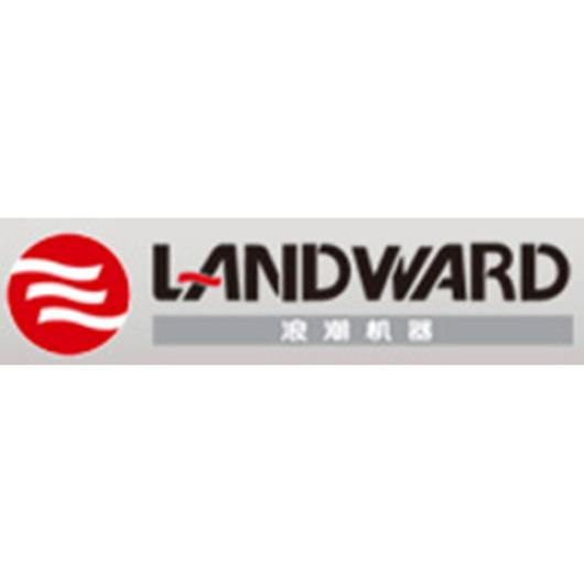 Shanghai Landward Machines