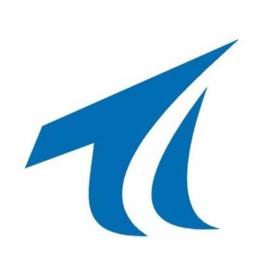 Shenyang Tiantong Industries