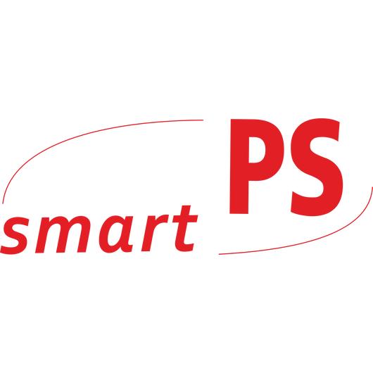 smartPS