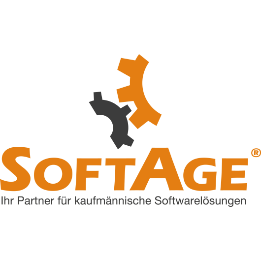 SoftAge Distribution