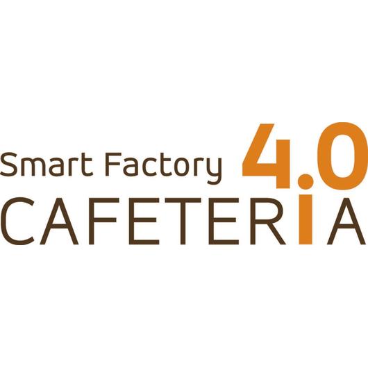 Stiftung Cafeteria i4.0