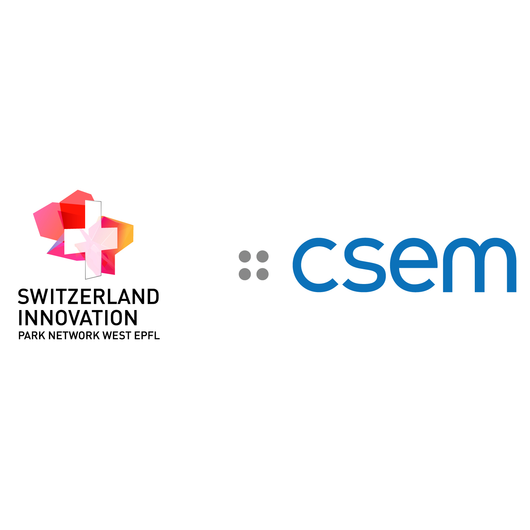 Switzerland Innovation