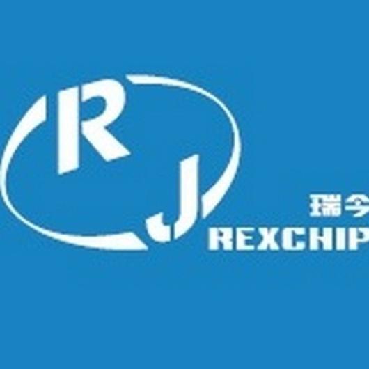 Taizhou Rexchip Mechanical
