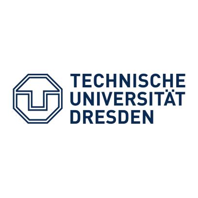 Bildergebnis für TU Dresden