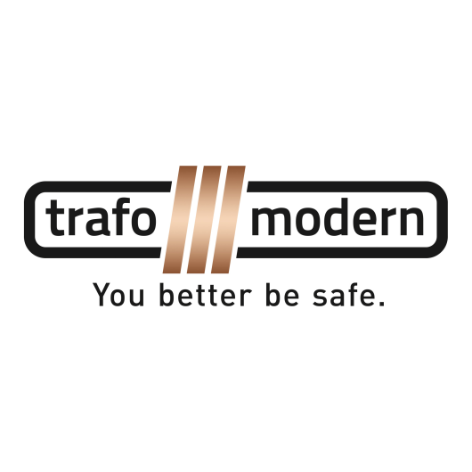 Trafomodern