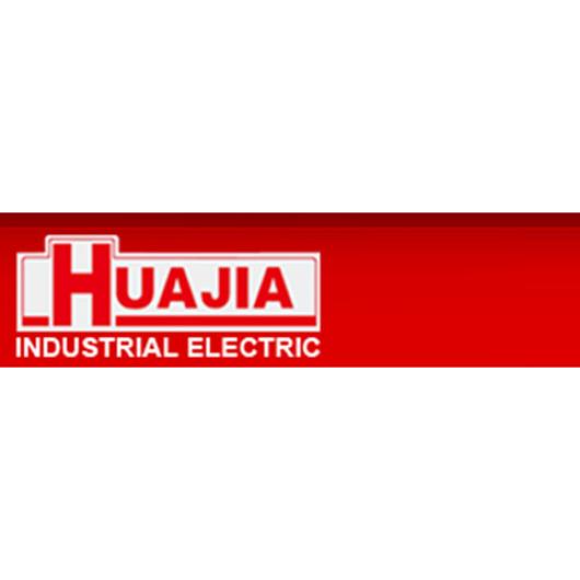 Wenzhou Huajia Electrical Equipment