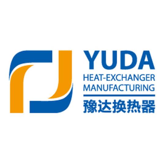 Wuxi Yuda Heat-exchanger
