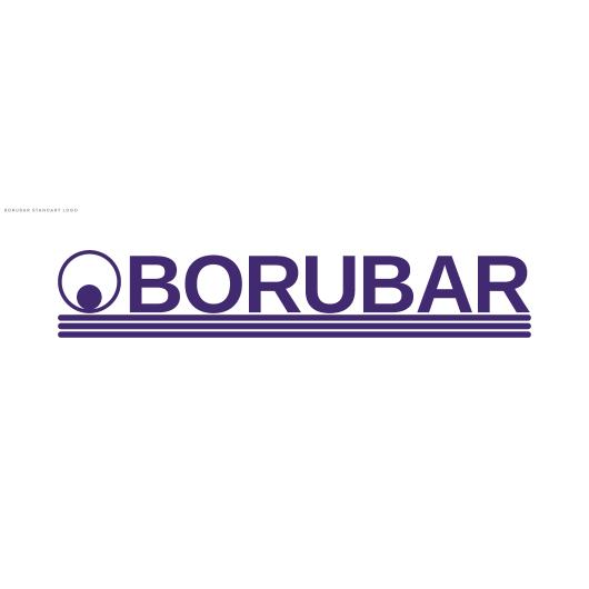 Borubar