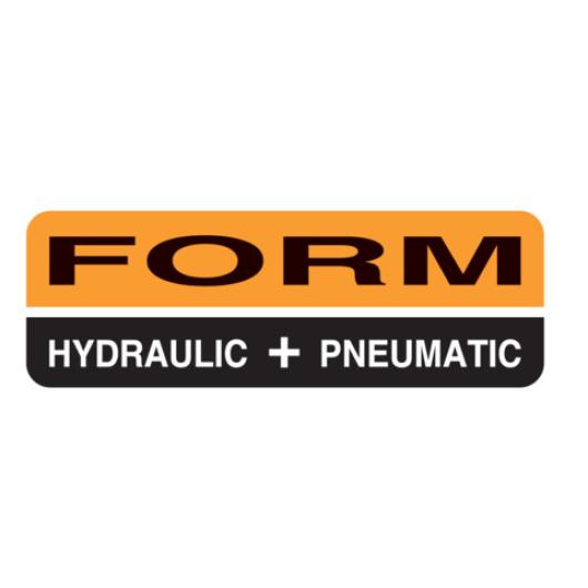 Form Hidrolik Güc Sistemleri Makina