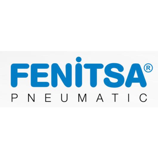 Fenitsa Pneumatic