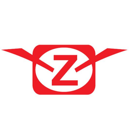 Ningbo Zhongqiang Electric Appliances