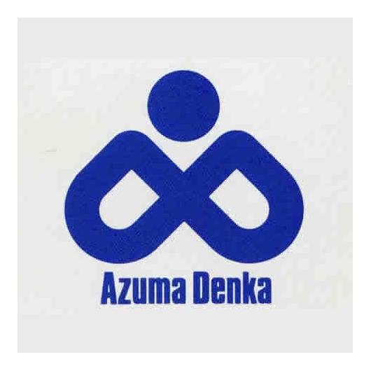 Azuma Denka Industry