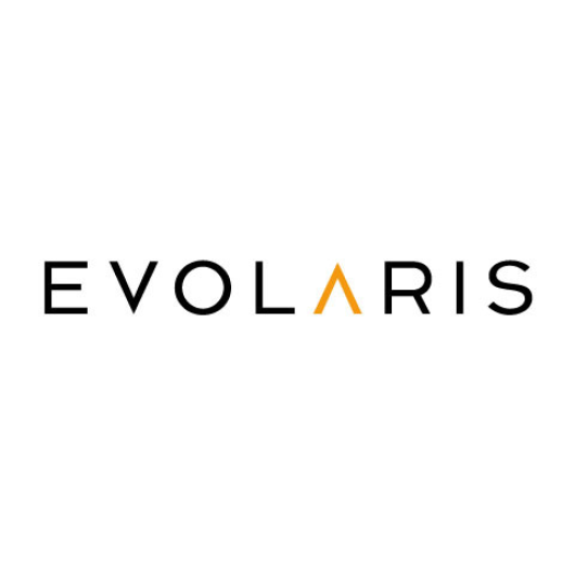 evolaris next level