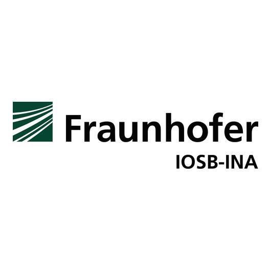 Fraunhofer IOSB-INA
