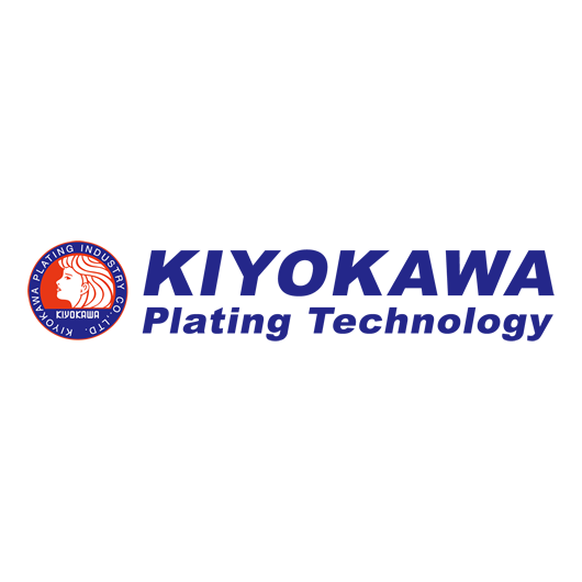 KIYOKAWA Plating Industry