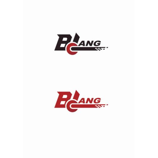 Ningbo Zhenhai Bolang Metal