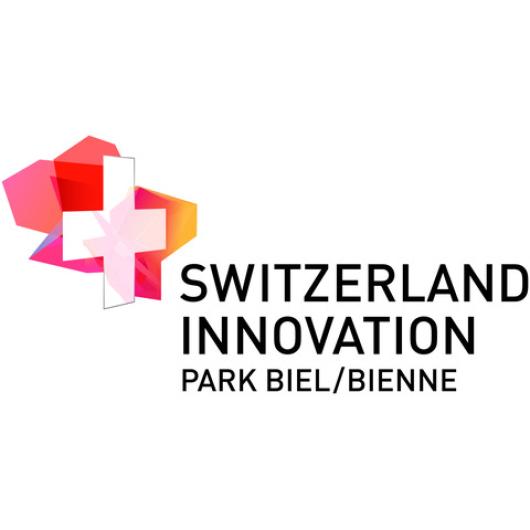 Switzerland Innovation Park Biel