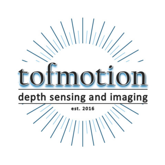 tofmotion
