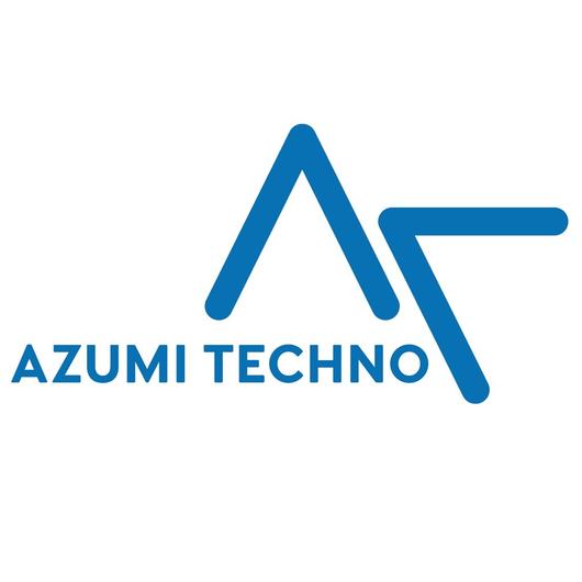 AZUMI TECHNO