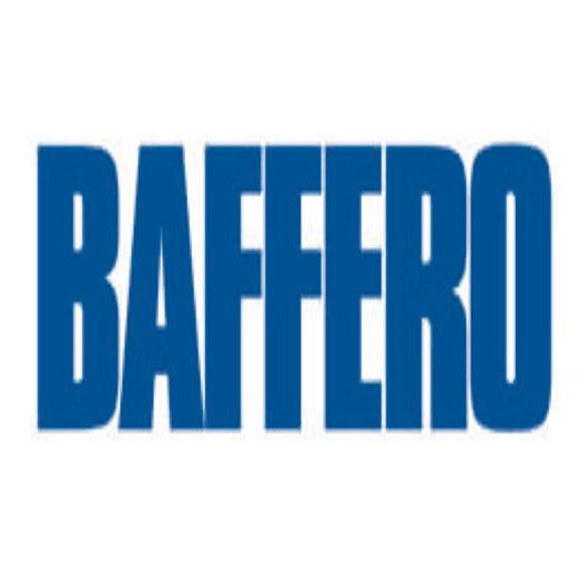 ZHEJIANG BAFFERO DRIVING EQUIPMENT