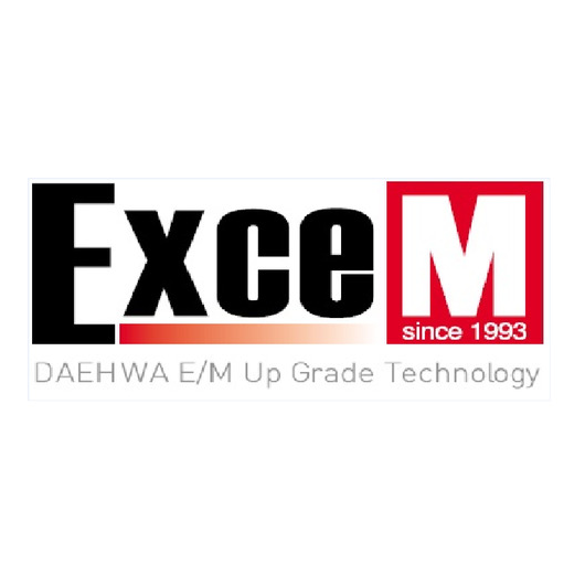 Daehwa Electric Machinery