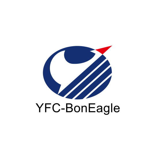 YFC-BonEagle Electric