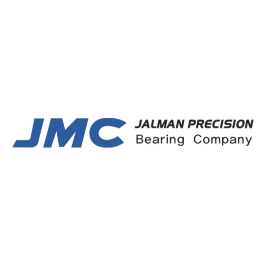Jalman Precision