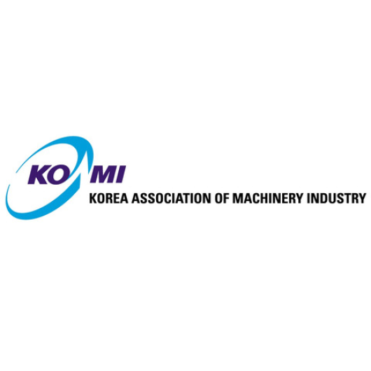 Korea Association of Machinery