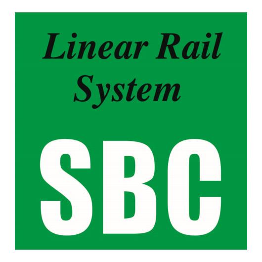 SBC Linear