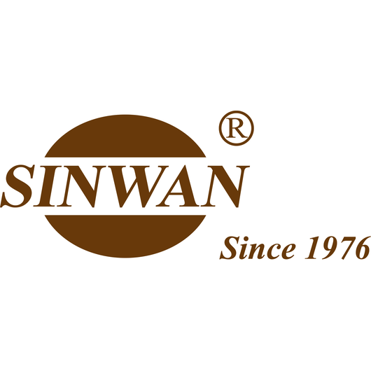 Sinwan Electric Industries