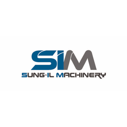 Sungil Machinery (S.I.M)
